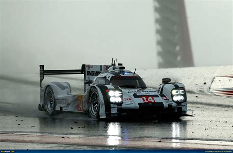 porsche 919 wallpaper image gallery porsche 919 wallpaper