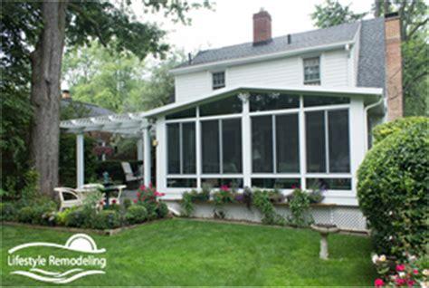 rooms to go lakeland fl lakeland fl sunroom florida room patio enclosure lanai enclosure solarium conservatories