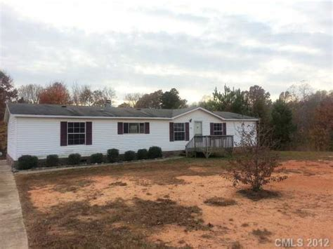 gastonia nc section 8 housing houses for rent in gastonia carolina 28 images 9050