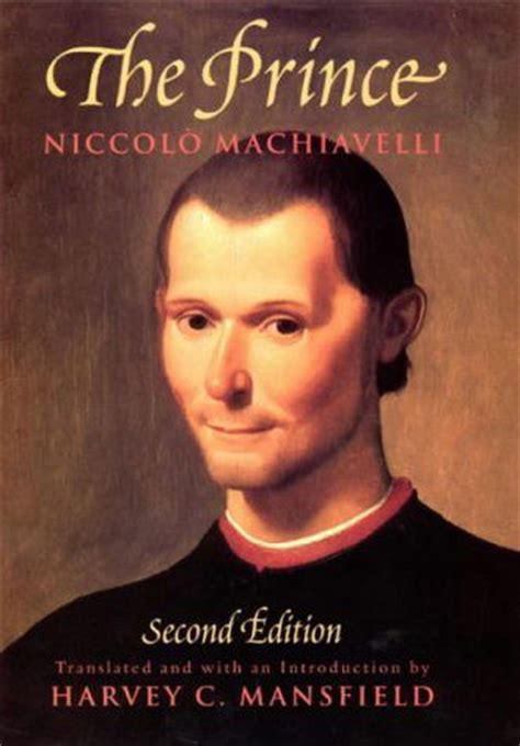 italian politics the center left in power books 25 best ideas about niccolo machiavelli the prince on