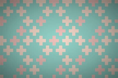 colour pattern texture shine free bold cross wallpaper patterns