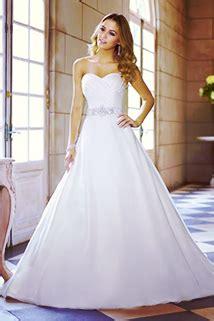 wedding dresses, bridal gowns wedding dress section