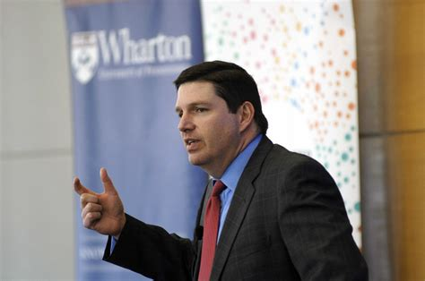 Wharton Executive Mba Calendar 2014 by Massmutual Ceo Roger Crandall Talks Leadership Wharton