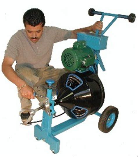 Plumbing Industrial Supply by Industrial Plumbing Commercial Plumbing Plumbing