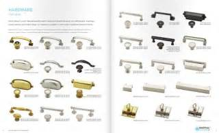 Martha Stewart Kitchen Cabinet Hardware Pin By Katie Dunfield On Lighting And Hardware Pinterest