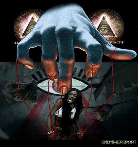 illuminati puppets top 10 illuminati puppet pop 2014 most beautiful