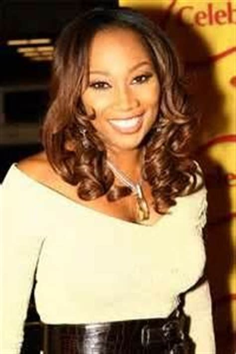 yolanda adams promotes healthy living on the rachael ray 1000 images about deleon richards on pinterest gospel