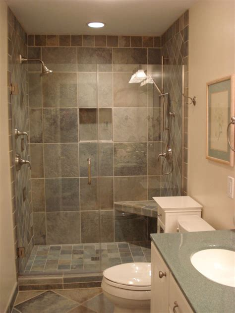 Renovate Bathroom Ideas by Attachment Small Bathroom Shower Remodel Ideas 2546