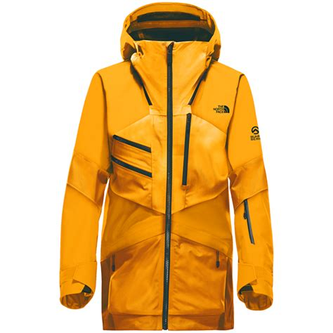 Softjacket Sam J1 the fuse brigandine jacket s evo