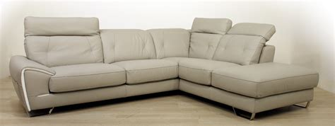 divani offerte on line vama divani vendita divani on line