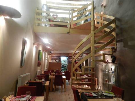 La Grange Aux Saveurs by La Grange Aux Saveurs Restaurant Du Terroir Ucimont 6833