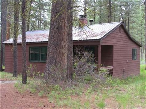 Forest Service Cabins Oregon by Oregon Forest Service Cabins Mitula Homes