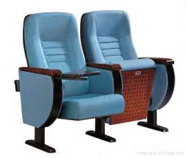 theatre chairs theater chairs furniture products and accessories