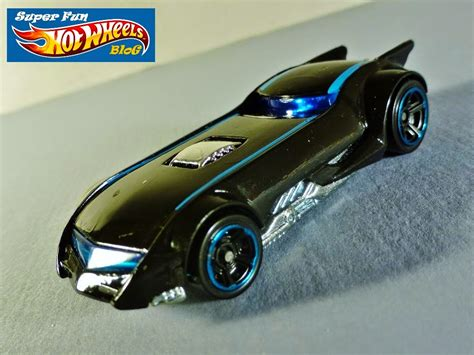 Wheels Batman Live Bat Mobile wheels wheels quot the batman quot batmobile