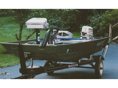 flat bottom boat knoxville tn search bargain mart classifieds for cars pets and more at