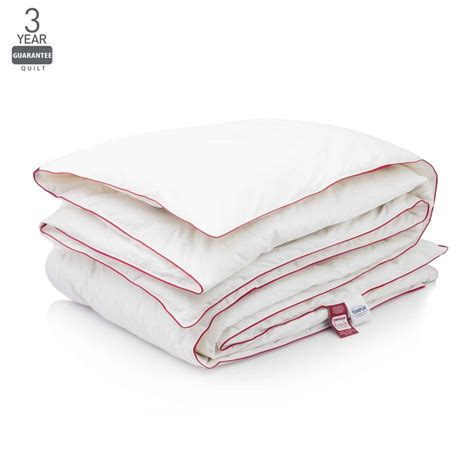 Tempur Duvet Tempur King Size Quilt At The Best Prices Free Fast Delivery