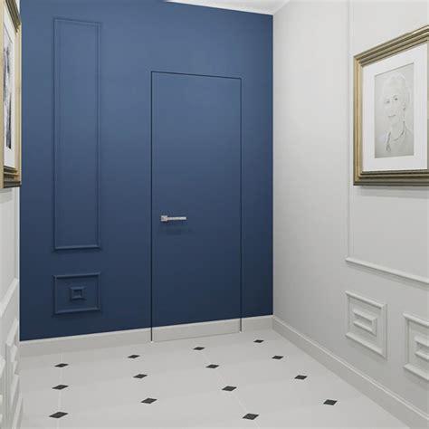 porte filo muro prezzi porte filo muro prezzi idee di design per la casa