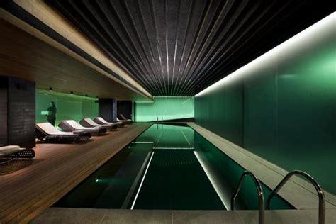bestdesignprojectsbest design ideas  top indoor