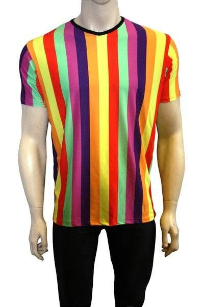 colorful t shirts colourful t shirts indiatimes