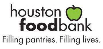 fmg design inc 187 fmg now working with houston food bank