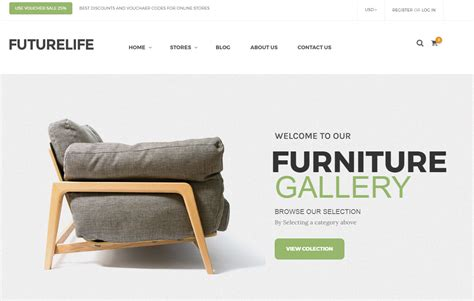 shopify themes furniture 33 best furniture shopify themes of 2017 indiamarks