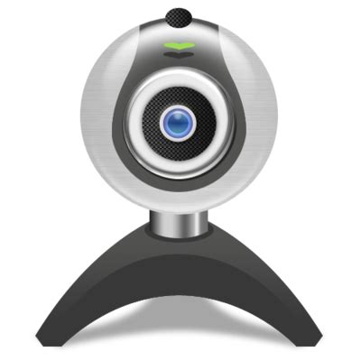all free cam web camera png transparent images png all