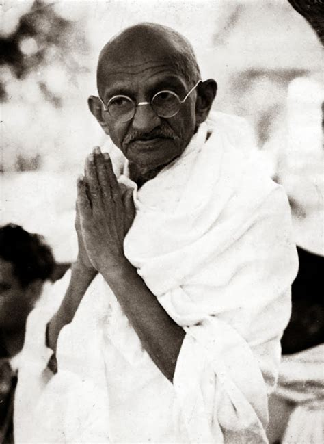 gandhi biography french mahatma gandhi psychoneuron