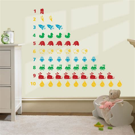 childrens wall sticker children wall decals 2017 grasscloth wallpaper