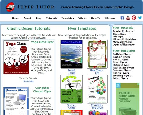 free publisher templates 2500 sample layouts downloads