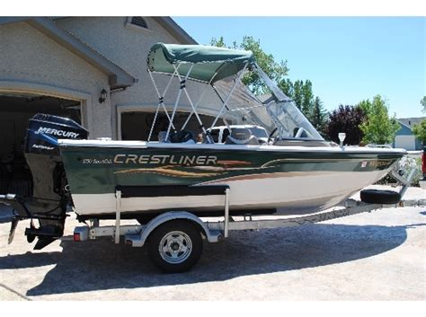Deep Clean Car Upholstery 2005 Crestliner Boats For Sale