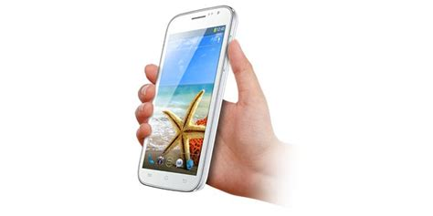 Tablet Advan Pekanbaru welcome to asia ponsel vandroid s5e phablet android