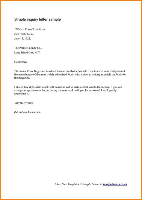 Official Letter For Leave best 25 official letter format ideas on