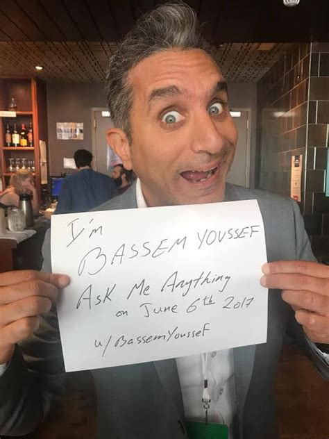 revolution for dummies laughing through the arab books bassem youssef 2017 interviewcelebrity