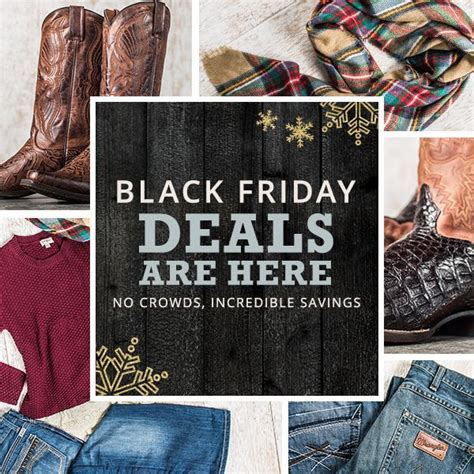 couch black friday 50 best images about western boots on pinterest western
