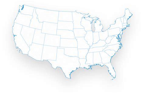 fiber map usa map usa driverlayer search engine