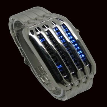 Led Watches Aa W026 led watches aa w009 black jakartanotebook