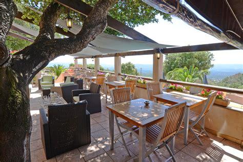 bungalow porto vecchio les bungalows du maquis r 233 sidences porto vecchio sud corse