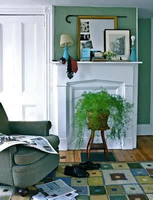 riches to rags by dori fireplace mantel decorating ideas riches to rags by dori fireplace mantel decorating ideas
