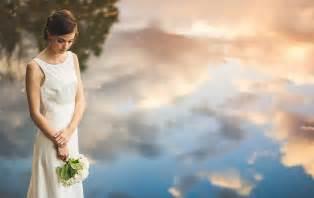 wedding photographers richmond wedding photography luke and s rassawek wedding day