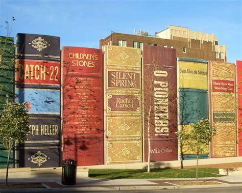 libro edificios famosos estos edificios parecen sacados de una caricatura son extra 241 amente incre 237 bles