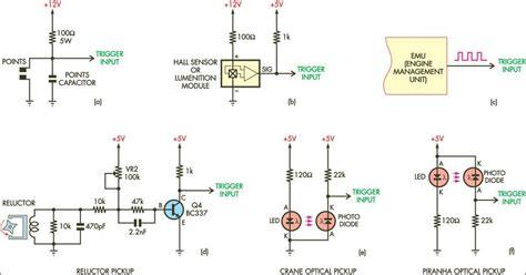 lumenition wiring diagram circuit diagram wiring diagram