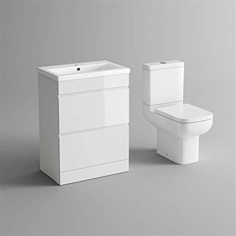 bathroom sink drawer unit white gloss vanity sink unit bathroom drawers furniture