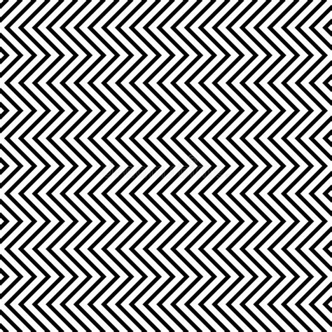 chevron seamless pattern background retro vintage vertical zigzag chevron seamless pattern background in