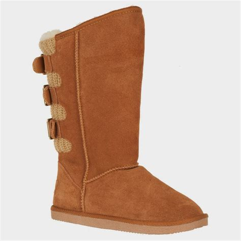 boots giveaway new age lugz mahala boots giveaway