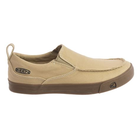 slip on shoes keen timmons slip on shoes for 9814u save 50