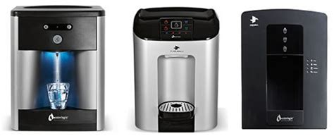 bench top water dispensers benchtop water coolers and filters waterlogic
