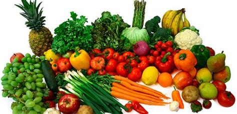 Vegetable And Fruit Detox Cleanse by Fruit And Vegetable Colon Cleansing Diet Colon Cleansing