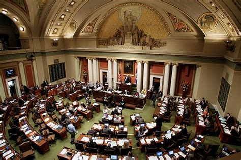 mn house of representatives two consumer protection bills advance in legislature minnpost