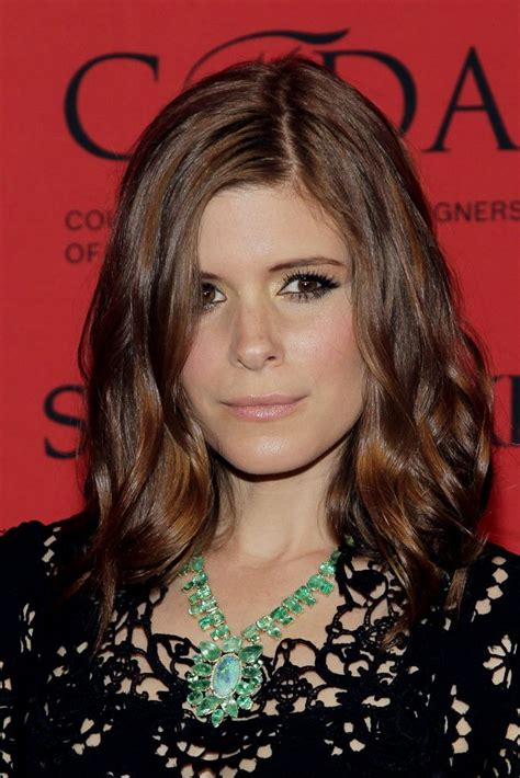 whats the new hairstyle called what is the new hairstyle called the lob kate mara