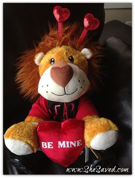 Build A Bear Giveaway - build a bear million hearts million wishes million ways giveaway